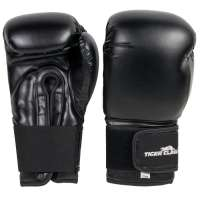 Kickboxing Gloves Manufacturers
