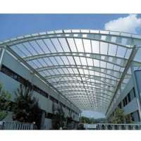Poly Roofs Manufacturers