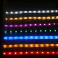 LED灯条 制造商