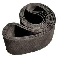 Grinding Belts Manufacturers