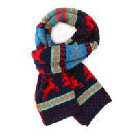 Kids Scarves Manufacturers