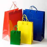 Bags Printing Service Manufacturers