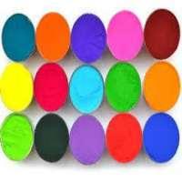 Rangoli Color Manufacturers