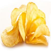 Cassava Chip Manufacturers