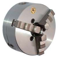 Machine Chuck Manufacturers