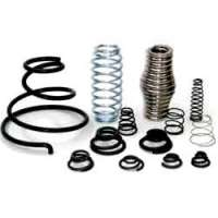 Automobile Springs Manufacturers