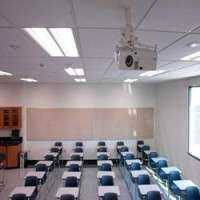 Classroom Projector Manufacturers