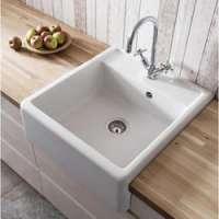 Ceramic Sink Manufacturers