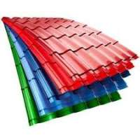 Tata Roofing Sheets Manufacturers