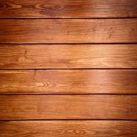 Wood Coatings Manufacturers