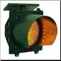 Traffic Warning Light Manufacturers