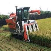 Rice Cutting Machine Manufacturers