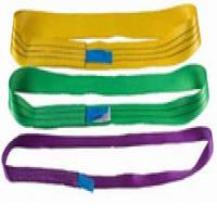 Flat Belt Sling Manufacturers