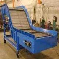 废料处理输送机 制造商