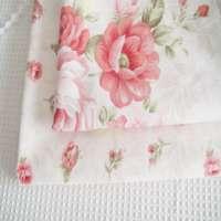 花棉织物 制造商