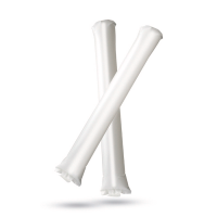 Inflatable Cheer Stick Manufacturers