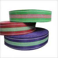 Niwar Tapes Manufacturers