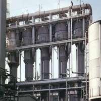 Multi Effect Evaporators Manufacturers