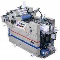 Offset Printing Machines Manufacturers
