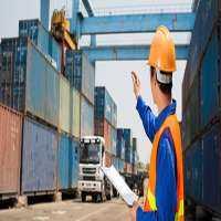 Marine Cargo Surveyor Manufacturers