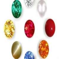 占星宝石 制造商