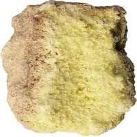 Rock sulphur Manufacturers