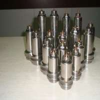 Hot Tip Nozzles Manufacturers