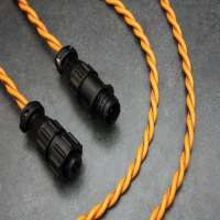 Water Leak Sensor Cable Manufacturers
