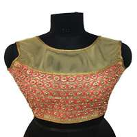 Party Wear Blouse Manufacturers