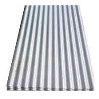 Stainless Steel Roofing Sheets Manufacturers