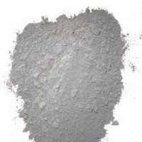Aluminium Alloy Powder Manufacturers