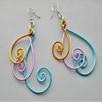 Wire Accessories Manufacturers
