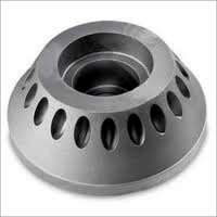 Mild Steel Castings Manufacturers