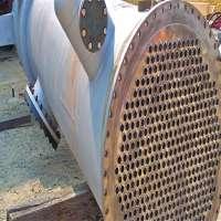 Pressure Vessel Inspection Manufacturers