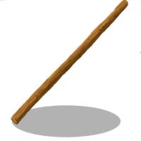 木杆 制造商