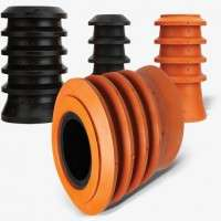 Cementing Plugs Manufacturers