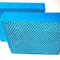 Evaporative Cooling Pad Manufacturers