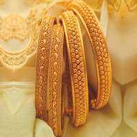 Gold Bangles Manufacturers