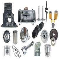 发动机零件 制造商