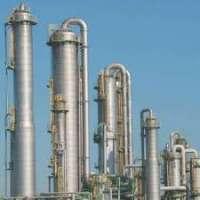 Industrial Distillation Column Manufacturers