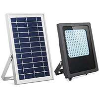 Solar Flood Light Manufacturers