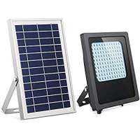 Solar Flood Light Manufacturers
