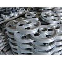 Casting Pulley Manufacturers