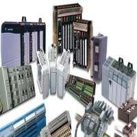 AB PLC Manufacturers