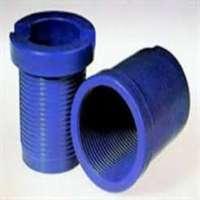Thread Protectors Manufacturers