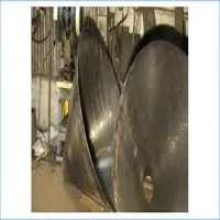 锥形弯曲服务 制造商
