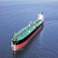 Oil Tankers Manufacturers