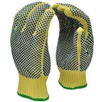 Kevlar Glove Manufacturers