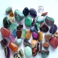 半宝石 制造商