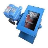气动流量控制门 制造商